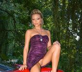 Natalia Forest 2