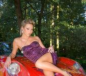 Natalia Forest 3