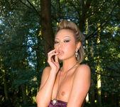 Natalia Forest 5