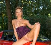 Natalia Forest 11