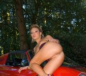Natalia Forest 14