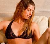 Kathryn Romano - BumbleGirls 6