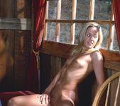 Kathyn Lee - MaxGlamour 16