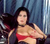 Jenny Raven - MaxGlamour 2