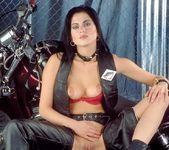 Jenny Raven - MaxGlamour 3