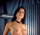 Jenny Raven - MaxGlamour 16