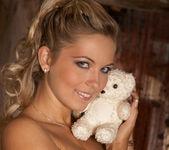 Jenni Blue - BumbleGirls 10