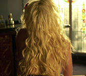 Jenna Jameson - BumbleGirls 15