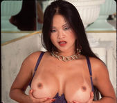 Jade Lee - BumbleGirls 2