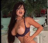 Jade Lee - BumbleGirls 3