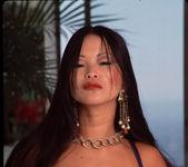 Jade Lee - BumbleGirls 15