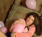 Isabella Sanchez - MaxGlamour 4