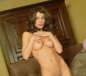 Isabella Sanchez - MaxGlamour 6