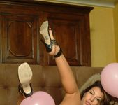 Isabella Sanchez - MaxGlamour 12