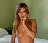 Isabel Jensen - BumbleGirls 9