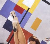 Helena Ruiz - MaxGlamour 5