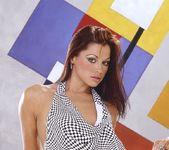 Helena Ruiz - MaxGlamour 7