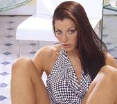 Helena Ruiz - MaxGlamour 9