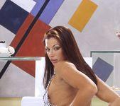 Helena Ruiz - MaxGlamour 10
