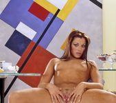 Helena Ruiz - MaxGlamour 15