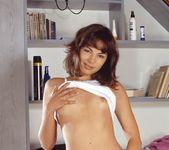 Gina Stone - MaxGlamour 2