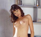 Gina Stone - MaxGlamour 11