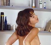 Gina Stone - MaxGlamour 12
