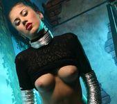 Gabriela Tate - MaxGlamour 5