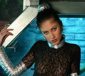 Gabriela Tate - MaxGlamour 8