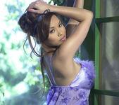 Francine Dee - BumbleGirls 4
