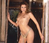 Eve Adams - MaxGlamour 10