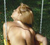 Eva Weizer - MaxGlamour 3