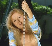 Eva Weizer - MaxGlamour 5