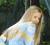 Eva Weizer - MaxGlamour 8