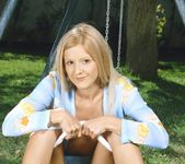 Eva Weizer - MaxGlamour 13