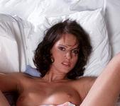 Eva Tanczos - BumbleGirls 14