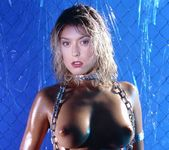 Eva Hughes - MaxGlamour 2
