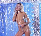 Eva Hughes - MaxGlamour 11