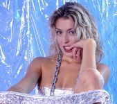 Eva Hughes - MaxGlamour 15