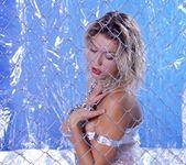 Eva Hughes - MaxGlamour 16