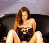 Eva Holmes - MaxGlamour 12