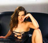 Eva Holmes - MaxGlamour 14
