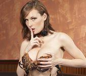 Erin Swann - MaxGlamour 2