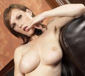 Erin Swann - MaxGlamour 14