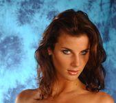 Denisa Ryder - MaxGlamour 11