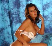 Denisa Ryder - MaxGlamour 15