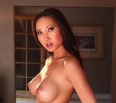 Debra Ling - BumbleGirls 17