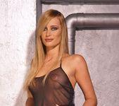 Debby Austin - MaxGlamour 4