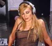 Debby Austin - MaxGlamour 7