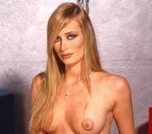 Debby Austin - MaxGlamour 10
